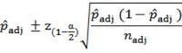 formula-math-1